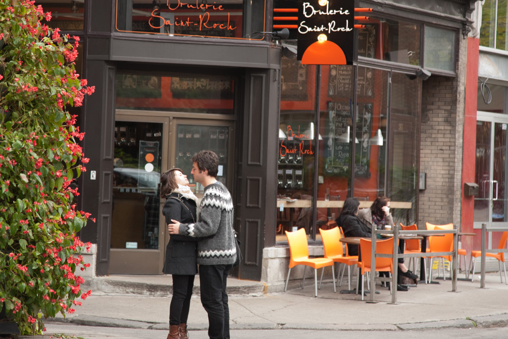 Where to Eat in Quebec City: A Foodies Guide - Globalphile