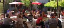 Austin's SoCo and South Lamar Neighborhoods