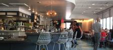 Featured Neighborhood – The Hip East Austin