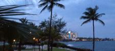 Featured Neighborhood – Condado