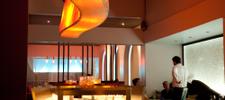 San Juan Restaurants – Our Top Recommendations