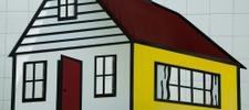 Featured Neighborhood – A Mid-town Atlanta Focus!
