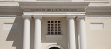 Featured Neighborhood – Santurce