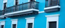 Globalphile Goes to San Juan Puerto Rico