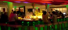 San Juan Hotels – Our Top Picks