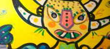 Featured Neighborhood – Old San Juan