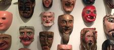 The Museums of San Miguel de Allende