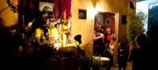 Semana Santa in San Miguel – A Destination Highlight