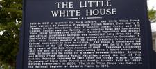 Harry S. Truman Little White House – Don't Miss It!