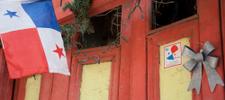 Featured Neighborhood – Casco Viejo