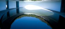 Benesse Art Site Naoshima – Art and Nature