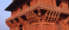 What to Do in Agra India