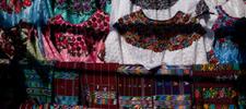 Shopping in Antigua – My Top Picks