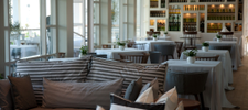 Barcelona Hotels – Our Top Picks