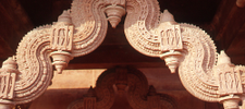 The Taj Mahal – Featured Destination