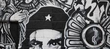 Toronto: Hip Neighborhoods, Art and Food!