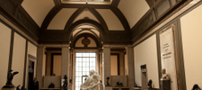 The Great Art Museums of Philadelphia