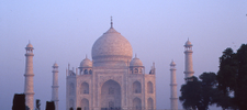 Where to Stay in Agra – Our Top Pick
