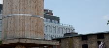 Evergreen Brick Works – Toronto