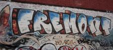 Fremont and Ballard – Featured Neighborhoods