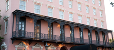 Where to Stay in Charleston – Our Top Picks