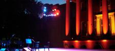 Featured Event – Spoleto Festival USA Charleston SC