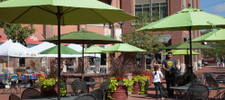 What to do in Boulder – Our Recommendations