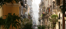 La Habana Vieja – Featured Neighborhood.