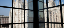 Milan Museums – Our Top Picks