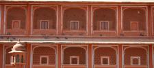 Destination Jaipur India