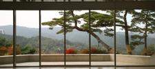Miho Museum – Featured Destination Kyoto Japan