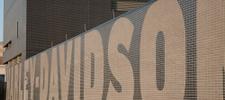 Harley Davidson Museum – Milwaukee Wisconsin