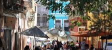 Destination Guanajuato Mexico