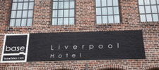 Our Top Hotel Picks in Liverpool