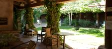 Where to Stay in Sedona Arizona