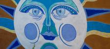Sedona Arizona – Our Top Recommendations