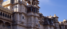 Udaipur India Hotels – Our Top Picks