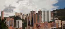 What to See and Do in Medellin