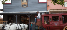 What To Do in Tombstone Arizona