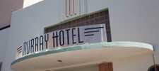 Where to Stay in Silver City NM