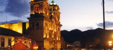 What to Do in Cusco Peru