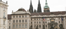 What to Do in Prague – Our Top Recommendations
