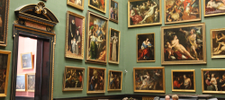 The Great Museums of Vienna