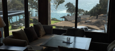 Where to Stay in Mendocino – Our Top Picks