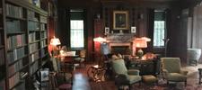 Exploring Historic Hyde Park New York