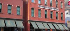 Where to Stay in Telluride, Colorado