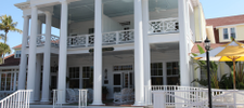 Where to Stay in Boca Grande