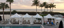 Where to Stay on Sanibel Island