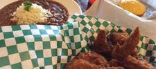 New Orleans – Tremé Neighborhood