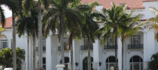 What to do in Palm Beach and West Palm Beach, FL